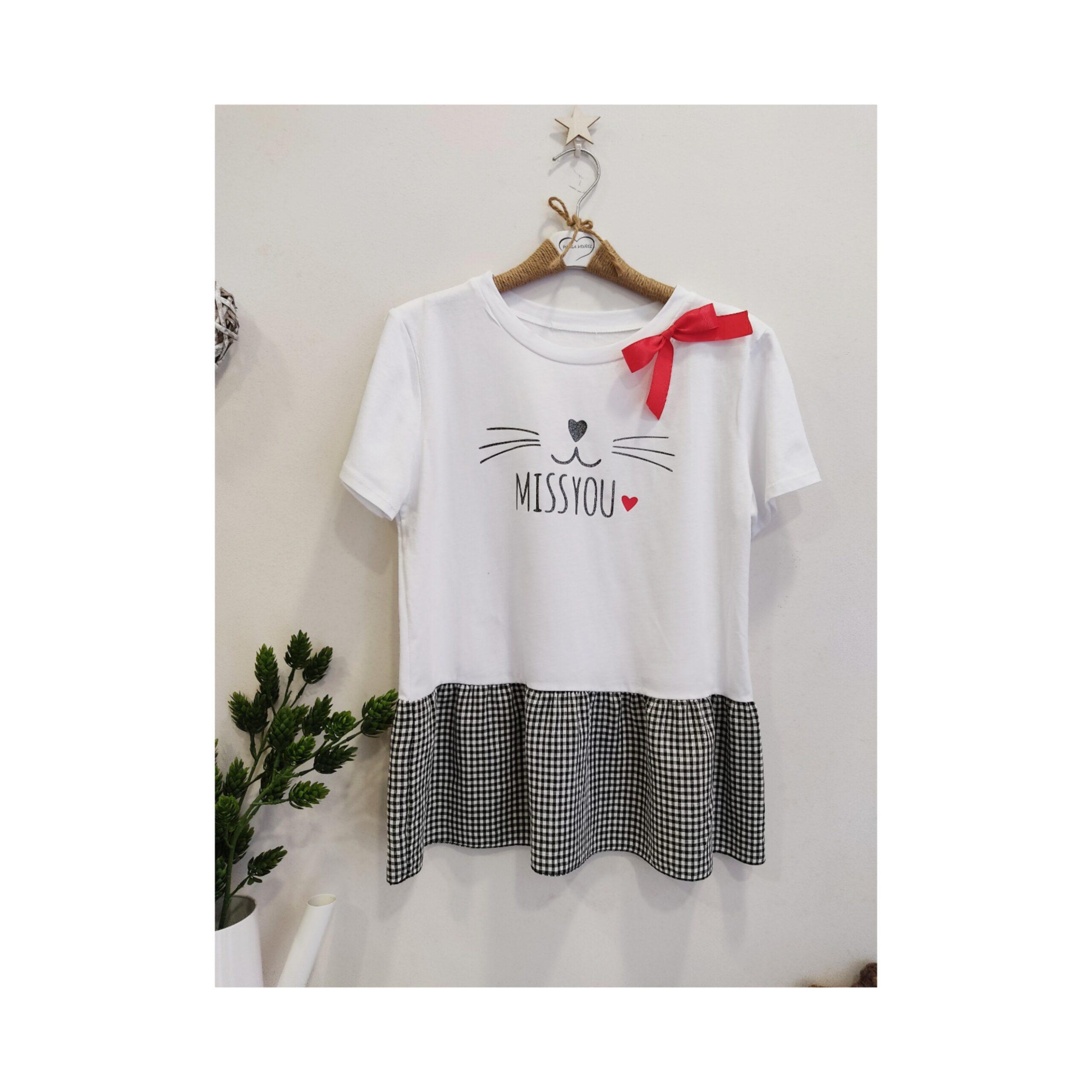 Camisetas E.L.